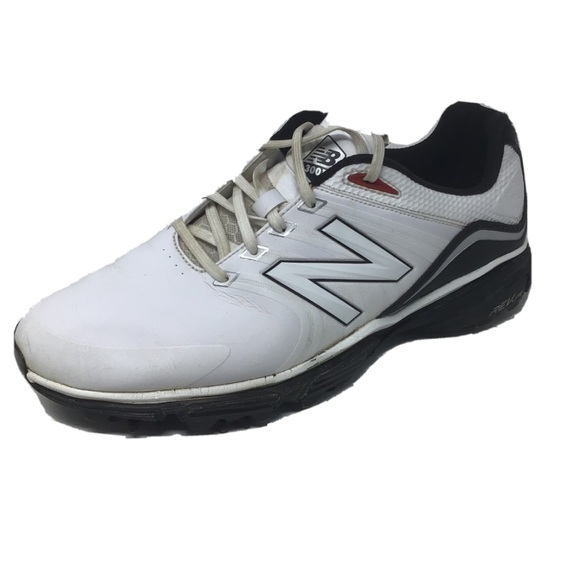 New Balance Shoes   3001 Golf Size 12